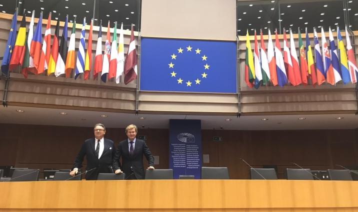 10.-Parlamento-Europeo-4