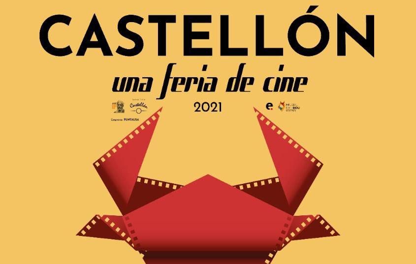 Carteles toros Castellon 2021